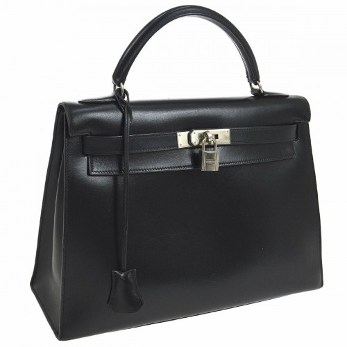HERMES KELLY 32 2way
